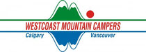 Westcoast Mountain Camper