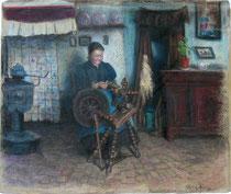 Bern Klene - Galerie Galya