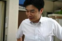 谷川会計総合事務所 スタッフ