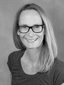 Angela Göhringer, Konstanz