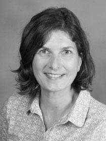 Alexandra Neher, Konstanz