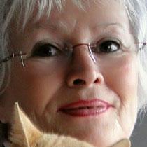 Birgitta - 2012