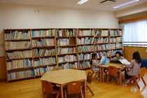 東京都市大学二子幼稚園