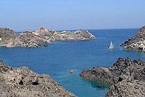 Parc naturel du Cap de Creus