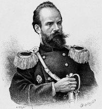 Le docteur Pavel Piassetsky