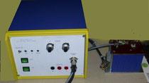 Plasmagenerator PG48...