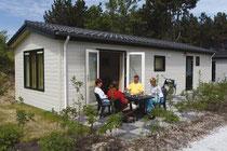 Mobilheim Holland Nordseeküste : Mobilhomes am strand kinder strand.de