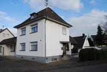 Ansicht Haus: Oberstr. 106