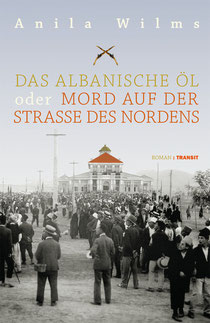 © Transit Verlag
