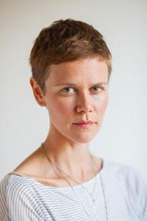 Lisa Kreissler  ©Patrick Eicke