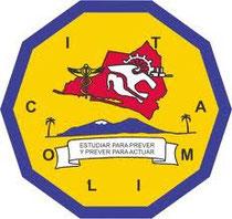 Logo del Instituto Tecnológico