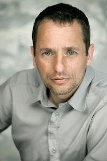 Burkhard Dohm - Fotograf