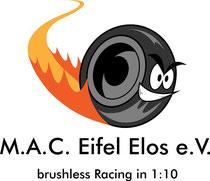 Logo Eifel Elos