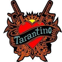 vilnius nightlife - tarantino