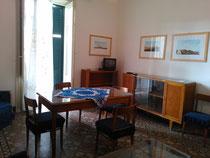 ViA Guastella, Palermo