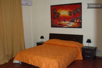 Palermo erasmus luxuswohnung