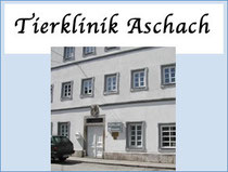 Tierklinik Aschach