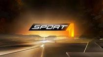 © Sport1