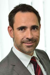 Rechtsanwalt Erik Möll, LL.M. Fachanwalt für Arbeitsrecht