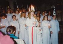 Paris - 13 décembre 1990