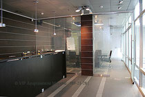Аренда офиса у метро Таганская.