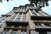 """ЖК """"Кутузовский""""  жилой комплекс, Резервный 4, Дохтуровский 6, аренда и продажа квартир."""