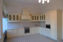 Арбат дом 23, Пятикомнатные апартаменты в аренду на длительный срок от VIP Apartments Moscow.