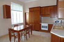 Спиридоновка дом 38, роскошные апартаменты в аренду от VIP Apartments Moscow.