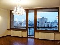 Большая Бронная дом 19, 4-х комнатная квартира в аренду.