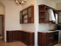 Чистые Пруды - Чаплыгина дом 1А, 4-х комнатные апартаменты в аренду от VipApartments.info