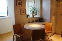 м. Марьино ул. Люблинская дом 165 корп.2 Однокомнатная квартира в аренду.