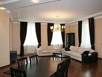 ЖК Покровское-Глебово, Береговая дом 8 корпус 2, продажа 3х комнатной квартиры от VipApartments.info