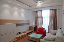 Дохтуровский переулок 6, аренда трехкомнатной квартиры от VIP Apartments Moscow.