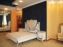 ЖК Покровское-Глебово, Береговая дом 8 корпус 2, продажа - фешенебельные четырехкомнатные апартаменты от VipApartments.info