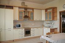 Удальцова дом 48 аренда 7-ми комнатнтной квартиры от VipApartments.info