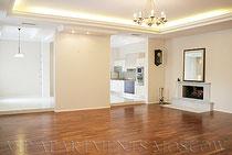 Гусятников пер 13 Чистые Пруды, квартира в аренду от Vip Apartments Moscow.