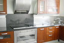 Квартира в аренду - Молодогвардейская 4 четырехуровневый пентхаус в аренду на длительный срок.