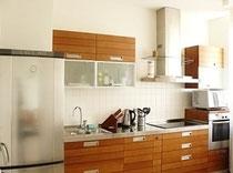 Звенигородская дом 8 корпус 1, 3-х комнатная квартира в аренду.