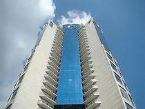 Офис в аренду: 91 кв. м., Башня 2000 ММДЦ Московский Международный Деловой Центр.