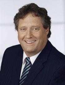 Landtagsabgeordneter und -kandidat der CDU Axel Wirtz