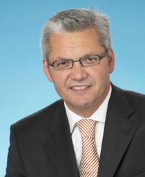 MdB Hubert Hüppe