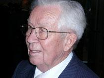 Erwin Patzelt