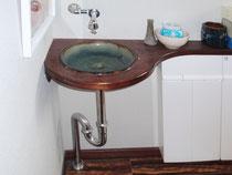 大田市 Y様邸 ~お風呂・洗面~ 水廻り · リフォーム · お風呂 · 平成20年 · その他 · オーダー