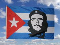 Asta la vista Cuba