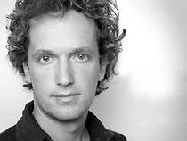 Yves Béhar, designer, Chief Creative Officer de Jawbone