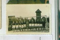 Fußballer aus Stadthagen