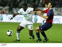 Με το 2-0 επί του Πανιωνίου, ο ΠΑΟΚ βρέθηκε στην πρώτη θέση του βαθμολογικού πίνακα.