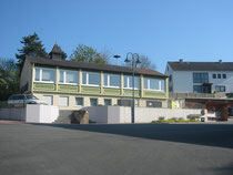 Gemeindehaus Endlichhofen