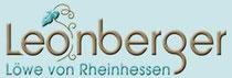 Link zum Löwe von Rheinhessen