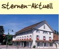 Hotel Mitte Basel-Zürich-Bern